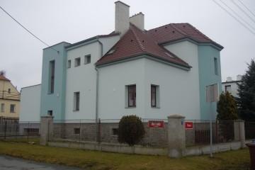 Zateplení RD Plzeň 2 (2)