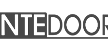 intedoor-logo