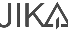 jika-logo